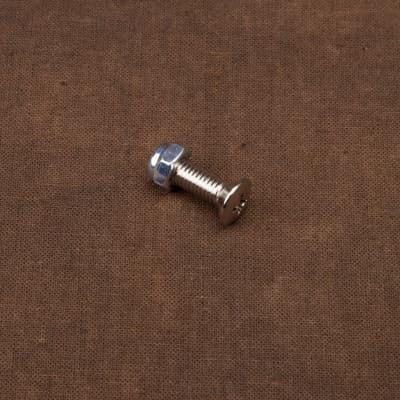 Pearl SC68 Clamp Bolt