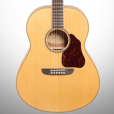 Washburn RSD135-D 135th Anniversary Dreadnought Acoustic Guitar (with Case) for sale
