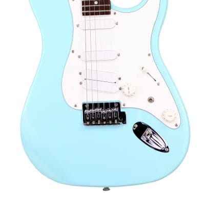Peavey Predator AX '90s Light Blue for sale