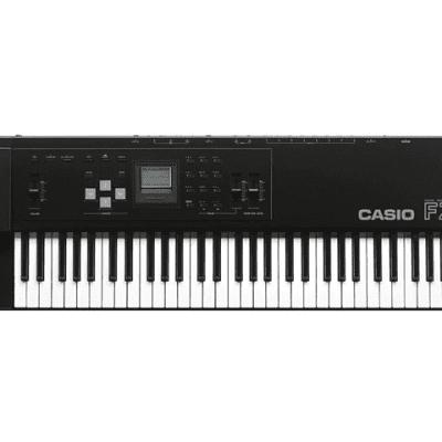 Casio FZ-1 61-Key Synthesizer 1986 -1987
