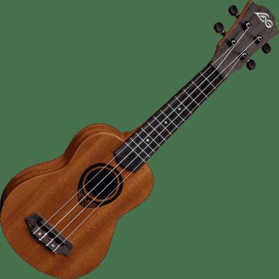Lag TKU10S 2019 for sale