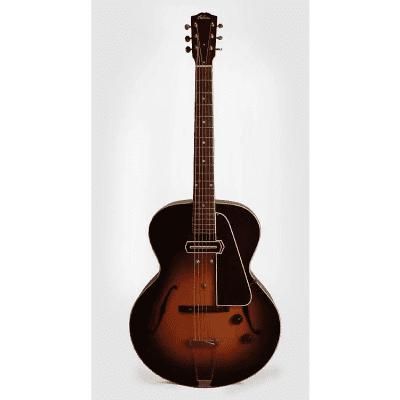 Gibson ES-150 1936 - 1942