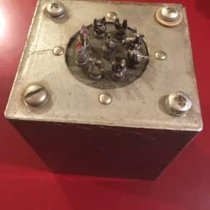 UTC M-1433 Transformer | Hyde Street Studios | Reverb