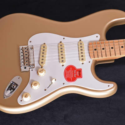 Fender Classic Player 50's Stratocaster for sale