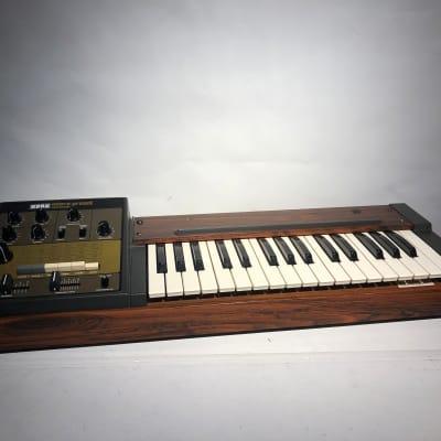Korg M-500 SP Micropreset 1978