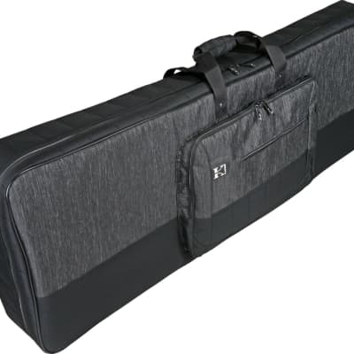 Luxe Series Keyboard Bag, 61 Note Large