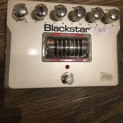 BLACKSTAR HT DISTORTION for sale