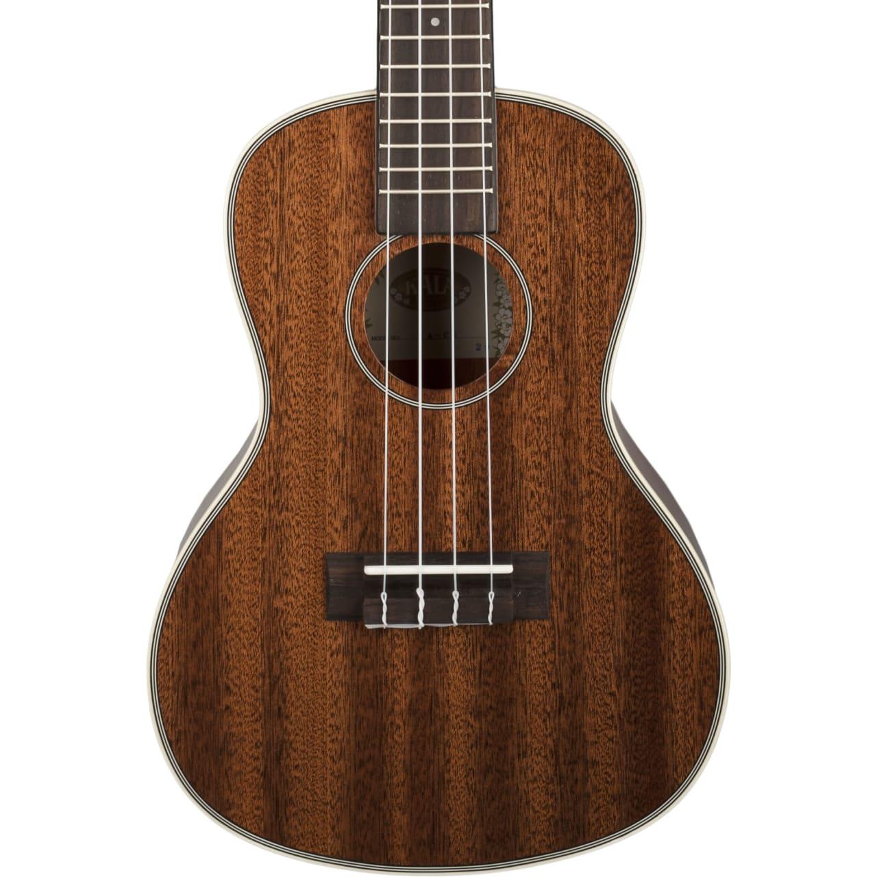 Kala Ka Cg : kala ka cg glossed mahogany concert ukulele reverb ~ Vivirlamusica.com Haus und Dekorationen