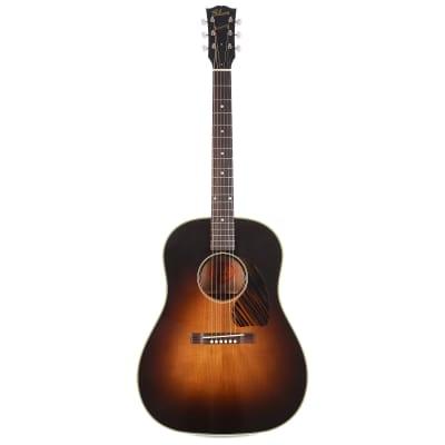 Gibson 1942 J-45 Legend 2009 - 2012