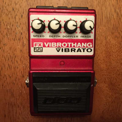 DOD Vibrothang for sale
