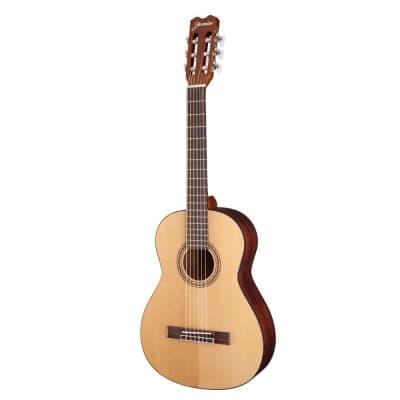 Jasmine J-Series Classical Guitar, Natural for sale