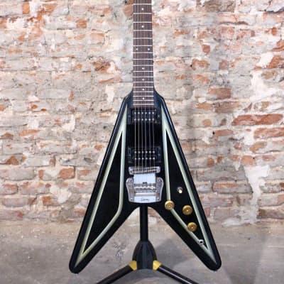 Gibson Flying V Designer Series  1984
