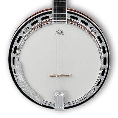 Ibanez B200 5-String Banjo for sale