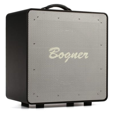BOGNER ATMA CABINET 1X12 for sale