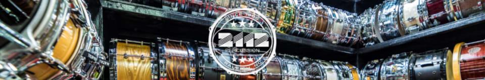 2112 Percussion