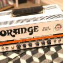 Orange DT30H Dual Terror 2-Channel 30-Watt Guitar Amp Head