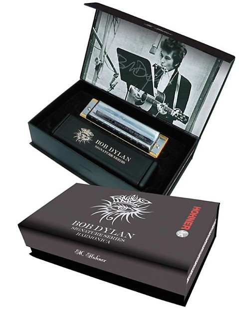 Image result for dylan harmonica
