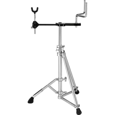 Pearl MTS3000 Marching Tenor Stand