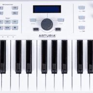 ESSENTIAL-61 Arturia