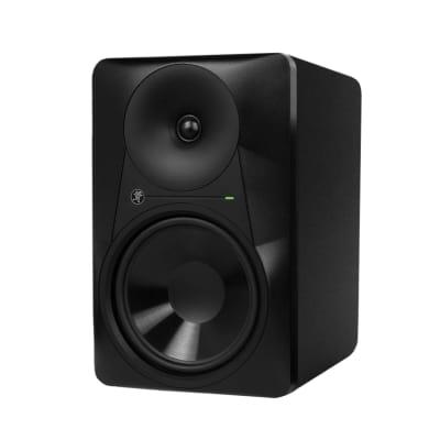 "Mackie MR824 8"" Active Studio Monitor (Single)"