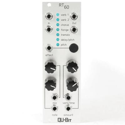 Qu-Bit Electronix RT60