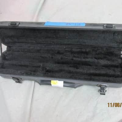 2000's Import-Flute Case