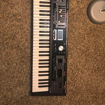 Roland VR-09 V-Combo Live Performance Keyboard