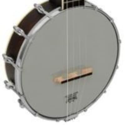 Gold Tone BUT Tenor Banjolele