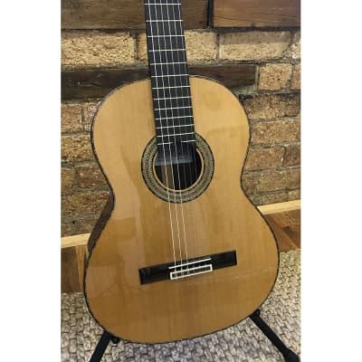 Amalio Burguet 2M Cedar for sale