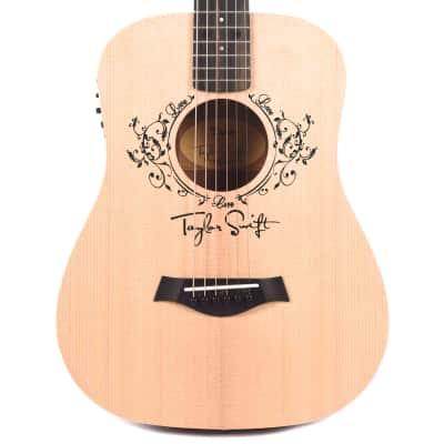 Taylor TSBTe Taylor Swift Baby Taylor 2015 - 2020