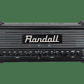 RANDALL Amplificadores en venta en España   guitar-list
