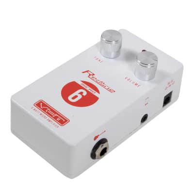 VHT AV-RL-M6 VHT Redline Micro Amp, 6w for sale