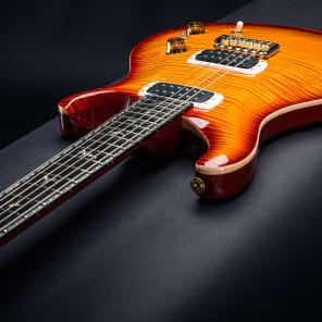 PRS Private Stock Guitar of the Month June Paul´s Guitar 1 of 10 Weekend DEAL for sale