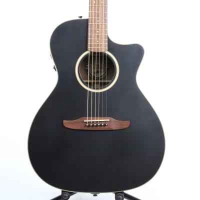 Fender California Series Newporter Special