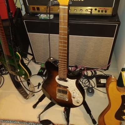 BLADE Durango T Classic 2000 2-Tone Sunburst for sale