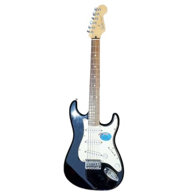 Fender Stratocaster Jr 2004 - 2006