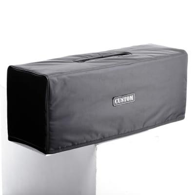 Custom padded cover for Matchless HC 30 Head Amp HC30 HC-30