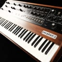Sequential Circuits Inc Prophet-5/3.3 - Shipping Included*