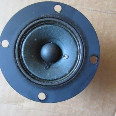 Pioneer 57-70F CS905 tweeter in excellent condition