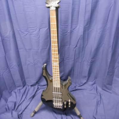 ESP LTD F254 Black