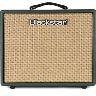 Guitar Amp Blackstar JJN Signature 20 Watt Combo
