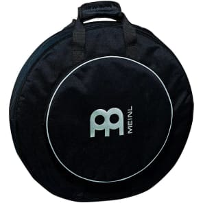 """Meinl MCB22-BP Professional 22"""" Cymbal Backpack"""
