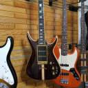 Phiga Eagle Guitar
