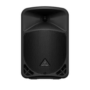 """Behringer Eurolive B108D 300-Watt 8"""" Powered Speaker"""