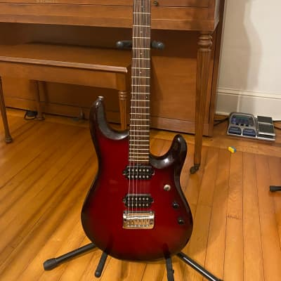 OLP John Petrucci Signature Model for sale
