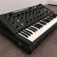 Polivoks Vintage Soviet Analog Synthesizer w/ MIDI