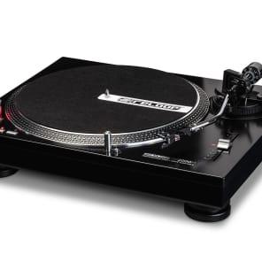 Reloop RP-2000-M Quartz Direct-Drive DJ Turntable