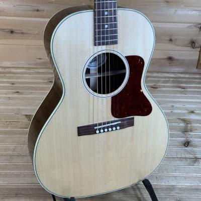 Gibson L-00 Studio Rosewood Acoustic Guitar - Antique Natural