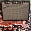 Fender Deluxe Reverb Combo Amp (2000s)