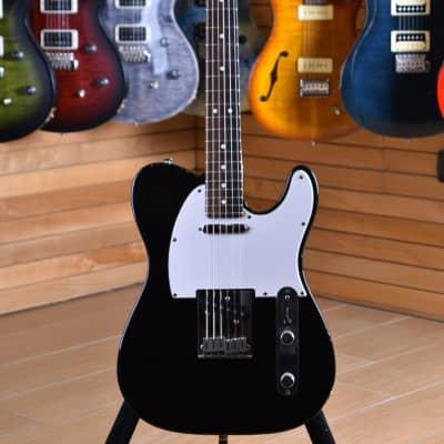 Fender American Standard Telecaster Rosewood Fingerboard Black ( 1994 ) for sale